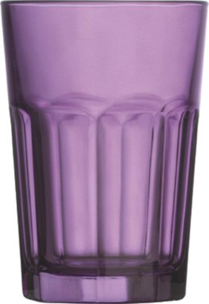 Ποτήρια   Ποτήρι νερού Marocco 35cl violet 51031 CF04 eceecf0e7c2