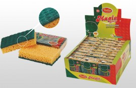 sfouggari-kouzinas-MAGIC-40102-23-00-014